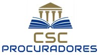 Procurador Madrid